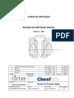 Virtus_ProtDigital_Ed4
