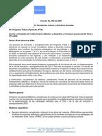 Circular Nº 002 de 2020.pdf