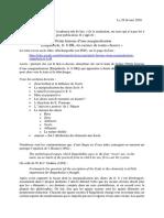 upload1.pdf