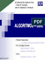 algoritmos_apres_parte2