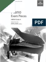 2019 Piano 04