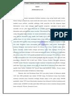 seminar kasus KMB II revisi.docx