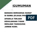 PENGUMUMAN.docx