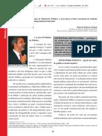 1.1 Princípios institucionais do MP.pdf