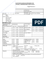 Formulir PE nCoV (1)