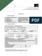 4_Modelarea_Noii_Europe_Ma_AEMP_II_sem_2.pdf