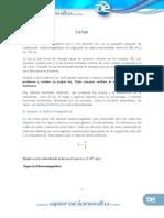 Luz.pdf