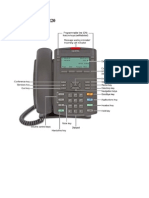 User Guide Plantronics Cs55 Headset 1 Telephone Electromagnetic Interference