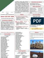 ICCE2020 - Français