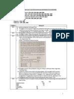 Bab 2-Pendapatan Individu (spm kertas 2 1993-2009)