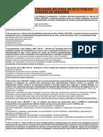 manual de contabilidade questões
