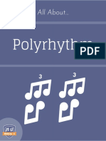 All-About-Polyrhythm
