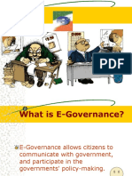 e Governance%5B1%5D%5B1%5D[1]