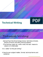 Technical.ppt