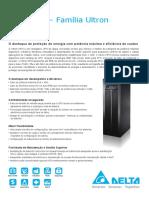 Catálogo HPH 20-120kW PT