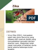Virus Zika edit.pptx