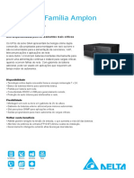 GAIA-1-3kVA-120V-pt-br.pdf
