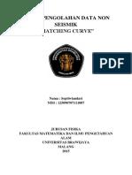 267094640-PDNS-Kurva-Matching.docx