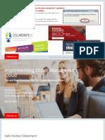 Customer_connect_-_OBR_V5.pdf