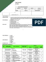 RPS - Manajemen Operasional