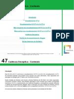 47Cadência Deceptiva - Conteúdo - Pró-Licenciatura em Música ...