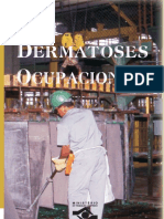 Dermatose2ª ed.pdf