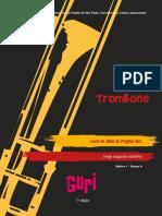 Livro-aluno_trombone_2013.pdf