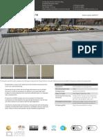 brackendale-sandstone-datasheet