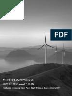 dynamics365-2020-release-wave-1-plan.pdf