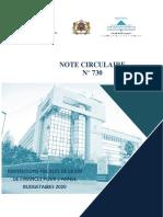 PROJET-NC-PLF-2020