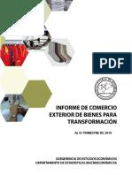 informe_bienest_3t_2019.pdf
