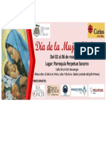 Banner mujer chalaca