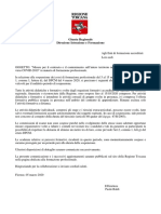 Comunic Direz IeF 05-03-2020.PDF