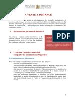 FP-Vente-distance