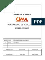 08.- Esmeril Angular.doc