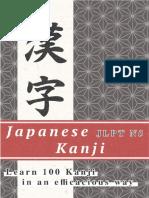 Kanji book (μεταφερόμενο).pdf