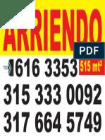 AVISO ARRIENDA.pdf