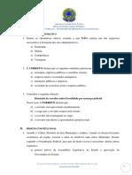 agu-2015-pfe-inss-estagiario-de-direito-prova.pdf
