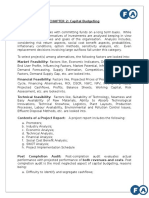 Capital_Budgeting_Summary_Notes.pdf