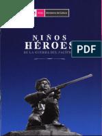 Niños héroes_cabitos.pdf