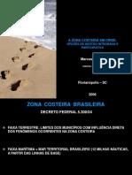 1a_zona_costeira_em_crise_1_polette.pdf