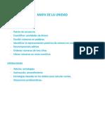 MAPA DE LA UNIDAD matemáticas.docx