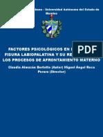 Factores psicologicos en ninos - Almazan Bertotto, Claudia (1)