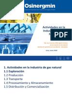 3. Actividades_del_gas_natural