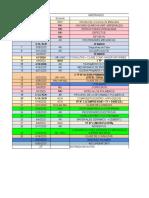 1ºC 2020 cronograma.xlsx