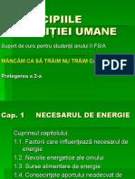 PRINCIPIILE NUTRITIEI UMANE  2_2020.ppt
