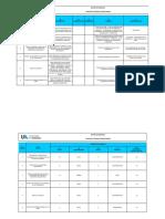 DOC-CD-004-MATRIZ RIESGO CONTROL_DISCIPLINARIO (1)