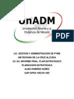 GPES_U3_EA_ALRN.docx