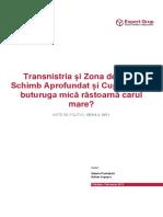 transnistria-si-dcfta