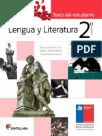 LYLSA20E2M.pdf